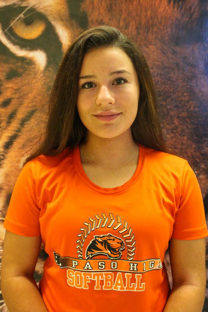 Lila Chavez, Staff Writer