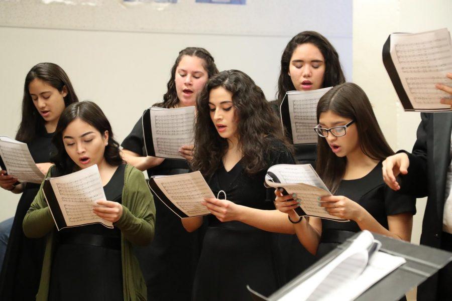 Choir_Truax-11