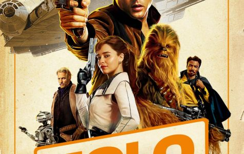 Solo: A Star Wars Story Delivers A Refreshing Take