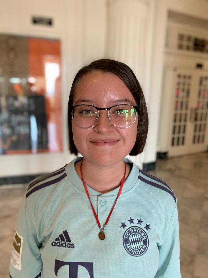 Oona Narvaez