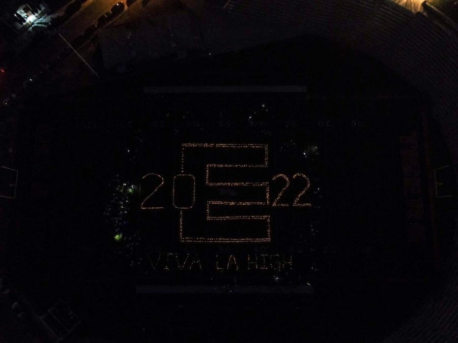 The 2021-22 Eve of the E design.